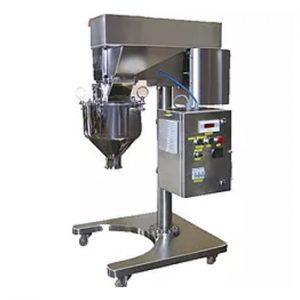 Pharmaceutical Equipment Manufacturer in Vadodara