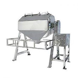 Pharmaceutical Blender, Pharmaceutical Equipment Manufacturer