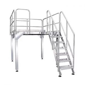 Trolleys - Pallets and Conveyors Supplier in Gujarat