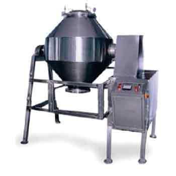 double cone blender manufacturer,supplier in Mumbai,Kolkata,Delhi,Chennai,Bangalore,Hyderabad,Ahmadabad,Pune,Surat,Kanpur,Jaipur,Lucknow,Nagpur,Patna,Indore,Vadodara,Bhopal