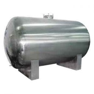 Find here online price details of companies selling Storage Tank. Get info of suppliers, manufacturers, exporters, traders of Storage Tank for buying in India.