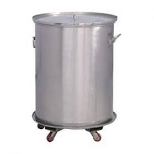 powder container manufacturer & supplier in vadodara, Gujarat, Surat - India