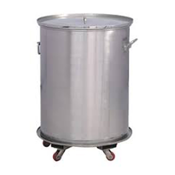 powder container manufacturer & supplier in vadodara, Gujarat, Surat - India